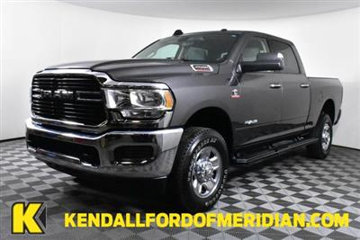 2019 Ram 2500 Crew Cab 4x4, Pickup #RE8292 - photo 1