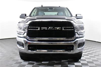 2019 Ram 2500 Crew Cab 4x4, Pickup #RE8292 - photo 3