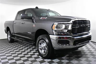 2019 Ram 2500 Crew Cab 4x4, Pickup #RE8292 - photo 4
