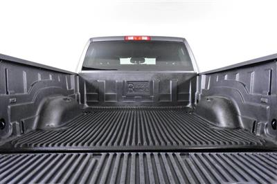 2019 Ram 2500 Crew Cab 4x4, Pickup #RE8292 - photo 9