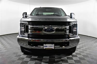 2019 F-250 Crew Cab 4x4, Pickup #RE8451 - photo 3