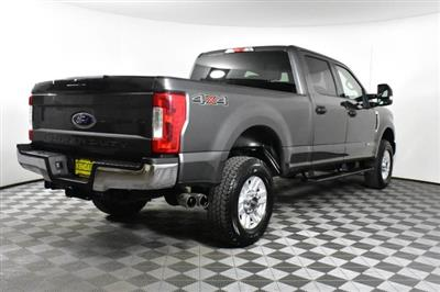 2019 F-250 Crew Cab 4x4, Pickup #RE8451 - photo 7