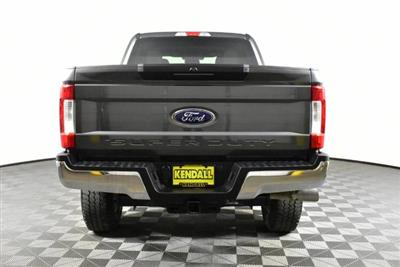 2019 F-250 Crew Cab 4x4, Pickup #RE8451 - photo 8