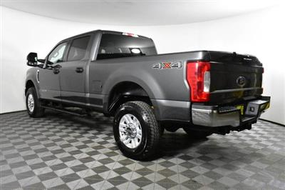 2019 F-250 Crew Cab 4x4, Pickup #RE8451 - photo 2