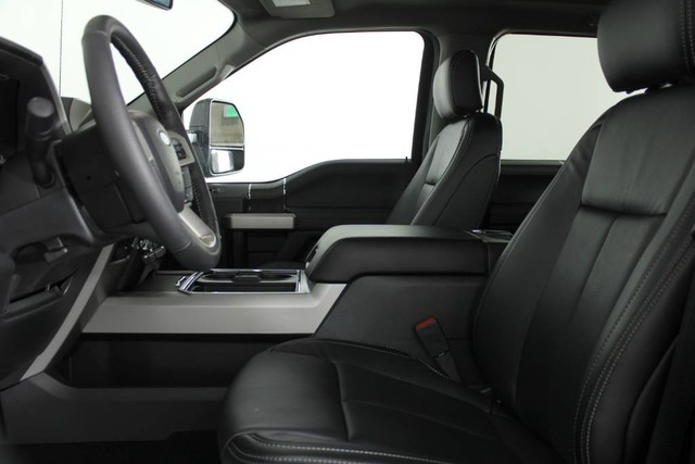 2020 Ford F-350 Crew Cab 4x4, Pickup #REC1087 - photo 14