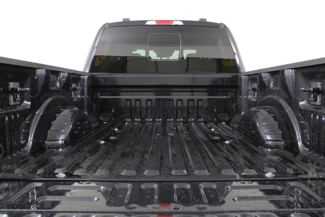 2020 Ford F-350 Crew Cab 4x4, Pickup #REC1087 - photo 8