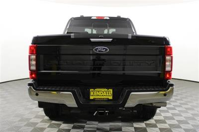 2020 Ford F-350 Crew Cab 4x4, Pickup #REC1087 - photo 6
