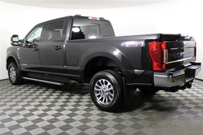 2020 Ford F-350 Crew Cab 4x4, Pickup #REC1087 - photo 7
