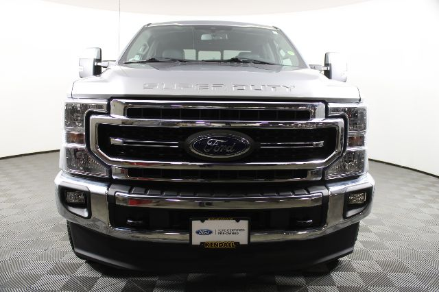 2020 Ford F-350 Crew Cab 4x4, Pickup #REC1261 - photo 3