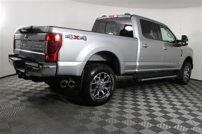 2020 Ford F-350 Crew Cab 4x4, Pickup #REC1261 - photo 7
