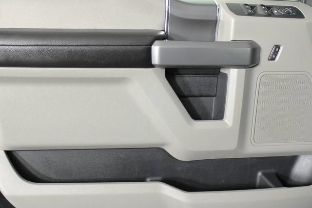 2018 Ford F-150 SuperCrew Cab 4x4, Pickup #REW1060 - photo 11