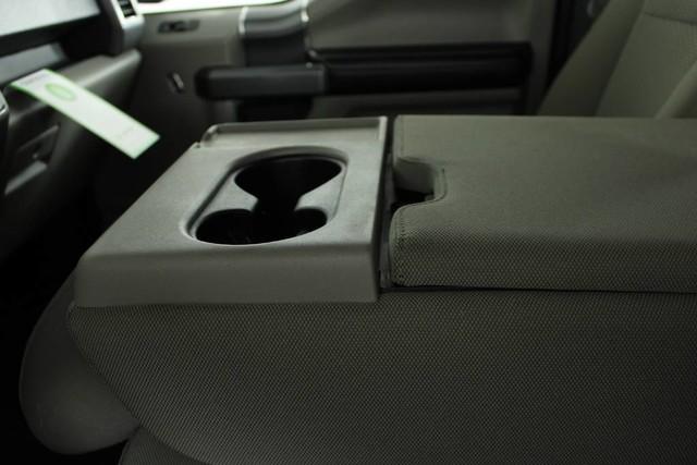 2018 Ford F-150 SuperCrew Cab 4x4, Pickup #REW1060 - photo 13