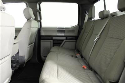 2018 Ford F-150 SuperCrew Cab 4x4, Pickup #REW1060 - photo 16