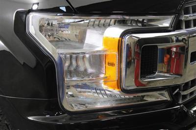 2018 Ford F-150 SuperCrew Cab 4x4, Pickup #REW1060 - photo 5