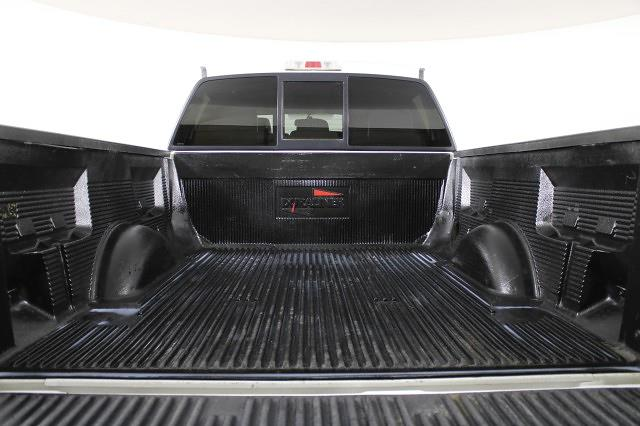 2013 Ford F-150 SuperCrew Cab 4x4, Pickup #REW1244A - photo 9