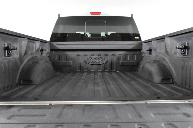 2016 F-150 SuperCrew Cab 4x4,  Pickup #RF18806A - photo 9