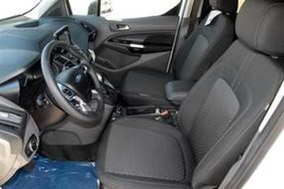 2020 Ford Transit Connect FWD, Passenger Wagon #RF19524 - photo 8
