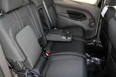 2020 Ford Transit Connect FWD, Passenger Wagon #RF19524 - photo 10