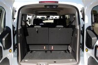 2020 Ford Transit Connect FWD, Passenger Wagon #RF19524 - photo 11