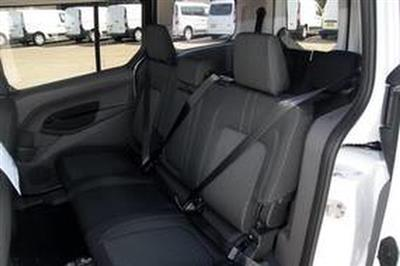 2020 Ford Transit Connect FWD, Passenger Wagon #RF19524 - photo 12
