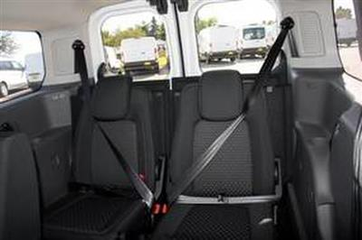 2020 Ford Transit Connect FWD, Passenger Wagon #RF19524 - photo 13