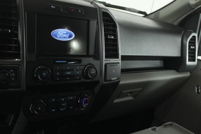 2019 Ford F-150 SuperCrew Cab 4x4, Pickup #RK8840 - photo 12