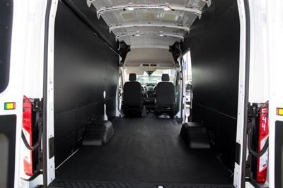 2019 Transit 350 HD High Roof DRW 4x2,  Empty Cargo Van #RN18116 - photo 2