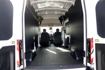 2019 Transit 250 High Roof 4x2,  Empty Cargo Van #RN18327 - photo 2