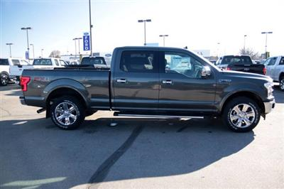 2019 F-150 SuperCrew Cab 4x4,  Pickup #RN18377 - photo 9