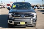 2019 F-150 SuperCrew Cab 4x4,  Pickup #RN18377 - photo 4