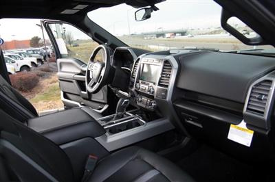 2019 F-150 SuperCrew Cab 4x4,  Pickup #RN18415 - photo 28