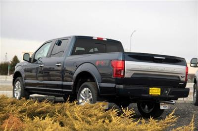 2019 F-150 SuperCrew Cab 4x4,  Pickup #RN18415 - photo 7