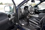 2019 F-150 SuperCrew Cab 4x4,  Pickup #RN18415 - photo 13
