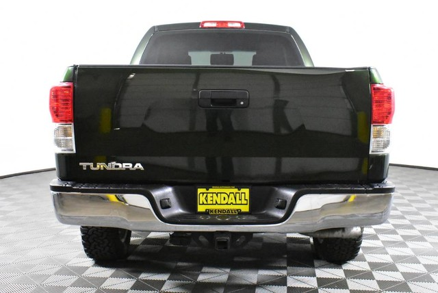 2012 Tundra Double Cab 4x2,  Pickup #RN18489A - photo 8