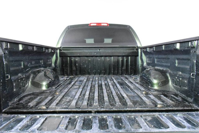 2012 Tundra Double Cab 4x2,  Pickup #RN18489A - photo 9