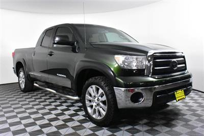 2012 Tundra Double Cab 4x2,  Pickup #RN18489A - photo 4