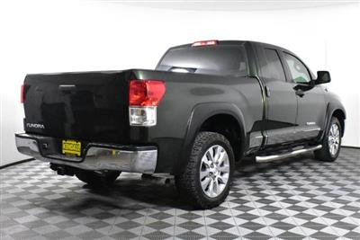 2012 Tundra Double Cab 4x2,  Pickup #RN18489A - photo 7
