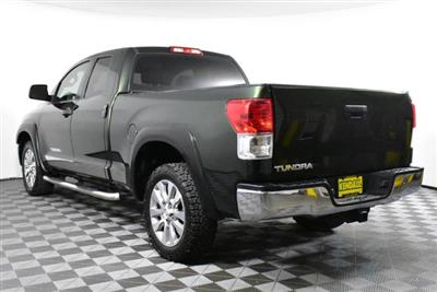2012 Tundra Double Cab 4x2,  Pickup #RN18489A - photo 2
