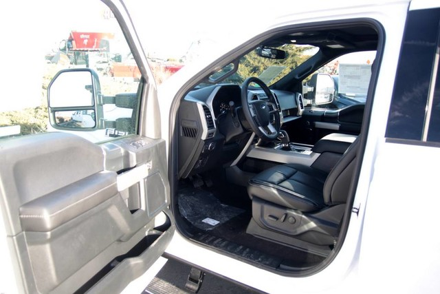2019 F-150 SuperCrew Cab 4x4,  Pickup #RN18505 - photo 12