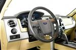 2014 F-150 SuperCrew Cab 4x4,  Pickup #RN18566A - photo 15