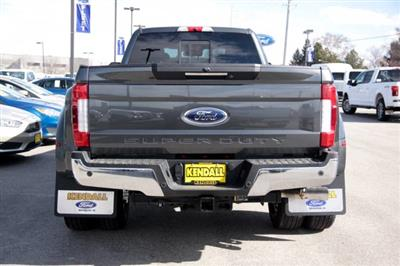 2019 F-350 Crew Cab DRW 4x4,  Pickup #RN18630 - photo 8