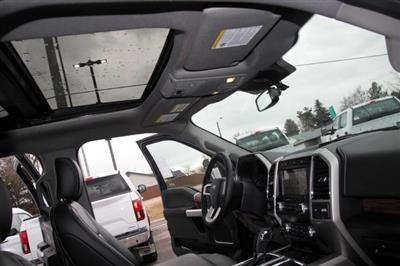 2019 F-150 SuperCrew Cab 4x4,  Pickup #RN18745 - photo 28