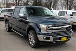 2019 F-150 SuperCrew Cab 4x4,  Pickup #RN18745 - photo 3