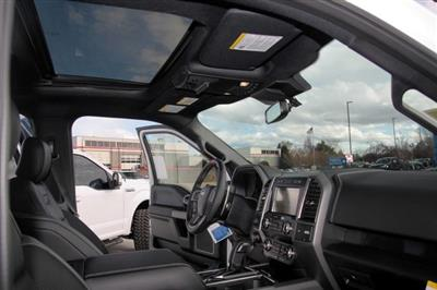 2019 F-150 SuperCrew Cab 4x4,  Pickup #RN18775 - photo 32