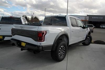 2019 F-150 SuperCrew Cab 4x4,  Pickup #RN18775 - photo 2