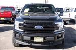 2019 F-150 SuperCrew Cab 4x4,  Pickup #RN18782 - photo 4