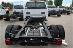 2019 F-450 Crew Cab DRW 4x4,  Cab Chassis #RN18791 - photo 7