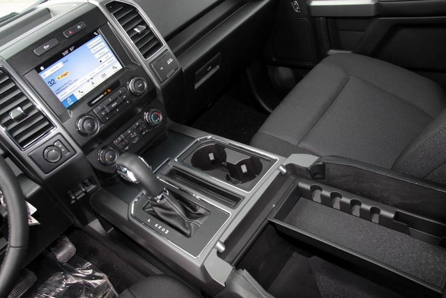 2019 F-150 SuperCrew Cab 4x4,  Pickup #RN18793 - photo 16
