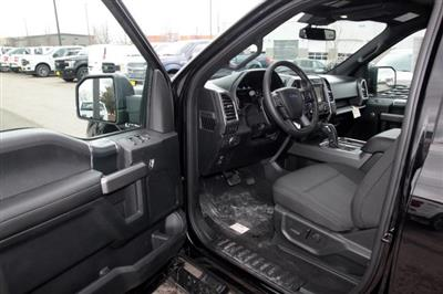 2019 F-150 SuperCrew Cab 4x4,  Pickup #RN18794 - photo 11