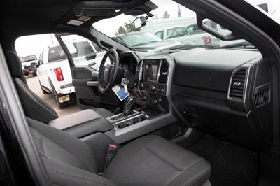 2019 F-150 SuperCrew Cab 4x4,  Pickup #RN18794 - photo 23